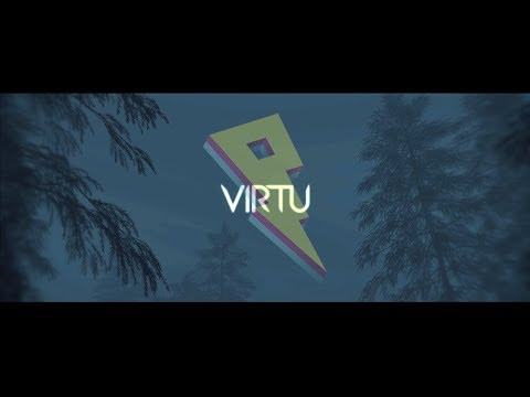 Virtu - Everything