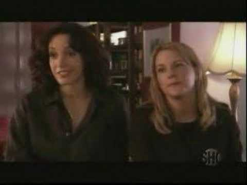 The L Word - Season 3 trailer