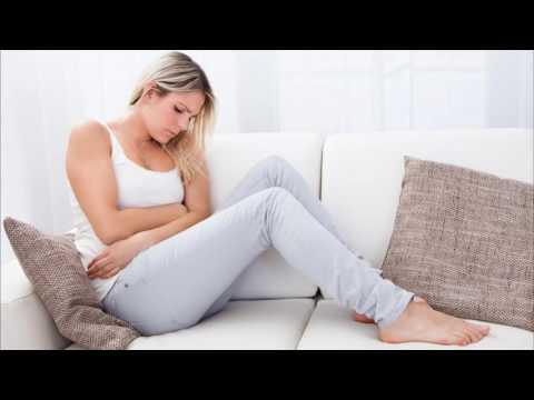 Почему болит внизу живота у женщин