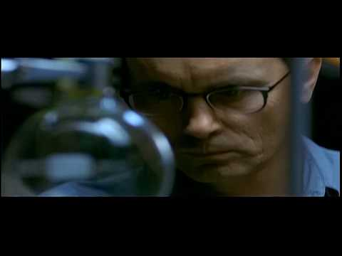 Beyond Re-Animator (2003) - Trailer