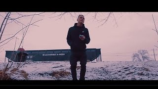 Video Lil Skies - Fake (OFFICIAL MUSIC VIDEO) MP3, 3GP, MP4, WEBM, AVI, FLV Februari 2018