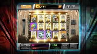 Casino Slot Poker YouTube video