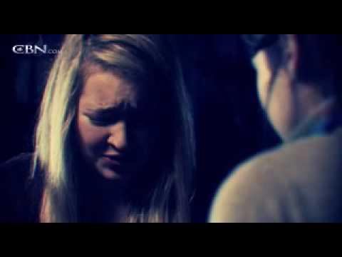 Tara Lawson: The Real Life Paranormal – CBN.com