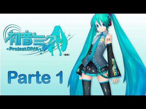 project diva psp theme