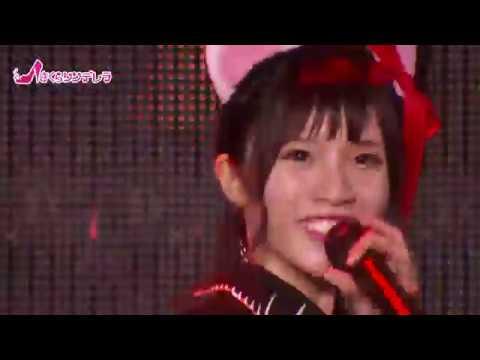 , title : '【LIVE】ハロウィンモンスター/さくらシンデレラ [公式]'