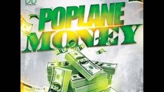 Download Lagu Poplane money Mp3