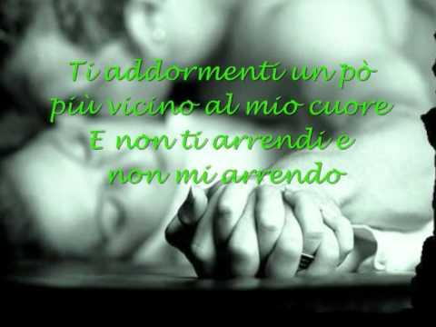 , title : 'GIANNA _NANNINI_VOGLIO FARE L'AMORE _CON  TESTO.wmv'