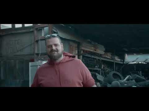SKY | Oko vara (official video)