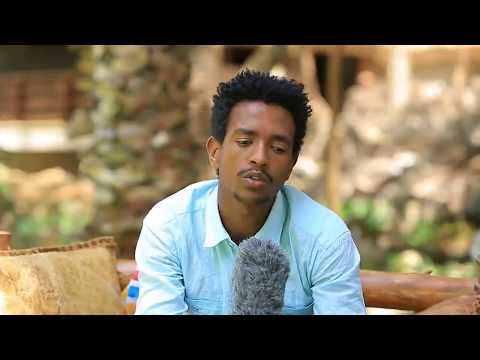 Ethiopia Yemaleda Kokeboch Acting TV Show Season 4 Ep 21 B