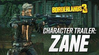 Borderlands 3 «озолотилась»