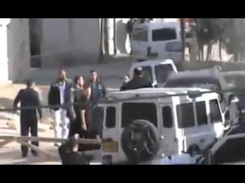 העדים לא הגיעו- המשטרה תשלם לפעיל הימין