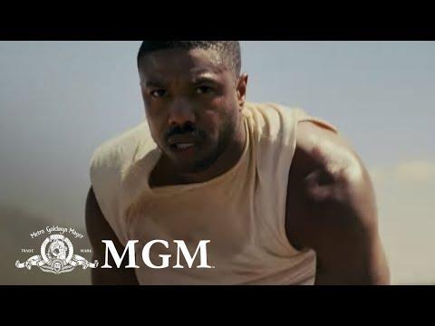 Creed 2 La leyenda de Rocky - Champions?>