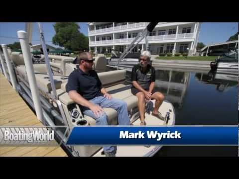 Boating World Magazine Review