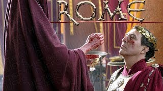 Nonton History Buffs  Rome Season One Film Subtitle Indonesia Streaming Movie Download