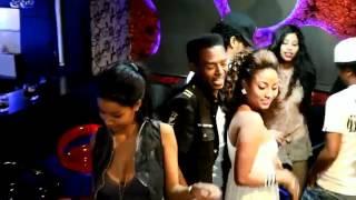 New Ethiopian Music Teddy Yo Tokichow Sawa Sawa ??? ???? ??? 2012