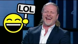 Video Compilation - Fou rire en direct MP3, 3GP, MP4, WEBM, AVI, FLV Agustus 2017