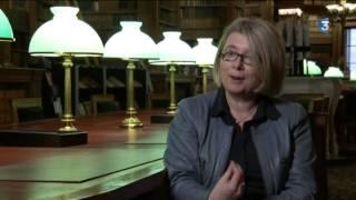 Video Corinne Erhel, PS 22, sur les 50 ans de France 3 Bretagne MP3, 3GP, MP4, WEBM, AVI, FLV Juni 2017