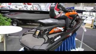 2014 yamaha waverunner fz s personal watercraft specs for Yamaha jet ski dealer