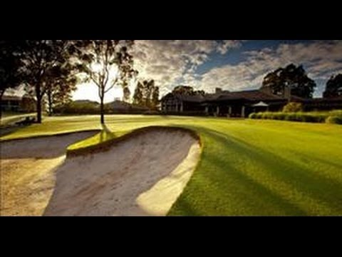 Video of Hunter Valley Trip