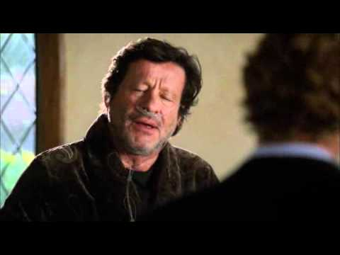 The Mentalist 4.12 Clip