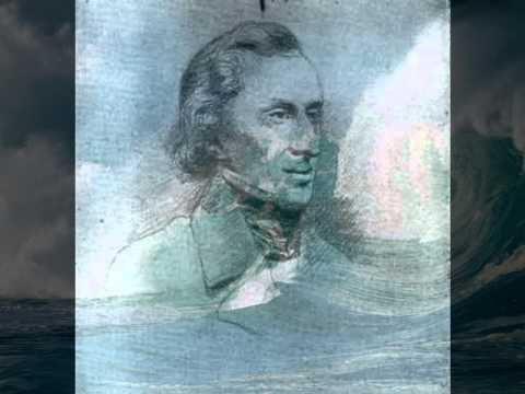Chopin - Etude op.25 no.12 (Ashkenazy)