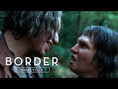 Frontera - Tráiler subtitulado al español?>