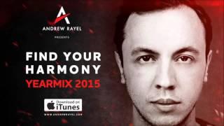 Nonton Andrew Rayel - Find Your Harmony Radioshow #037 [YEARMIX 2015] Film Subtitle Indonesia Streaming Movie Download