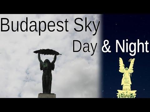 A budapesti videók egyik legjobbja