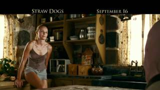 Nonton Straw Dogs   The Truth Is Revealed On 9 16 Film Subtitle Indonesia Streaming Movie Download