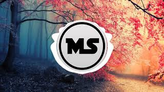 Video Clean Bandit - I Miss You (ft. Julia Michaels) (Aidan McCrae Remix) MP3, 3GP, MP4, WEBM, AVI, FLV Januari 2018