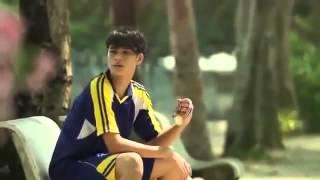 Video Thai Short Film  Just One Second HD Full Movie with English Subtitles MP3, 3GP, MP4, WEBM, AVI, FLV Maret 2019
