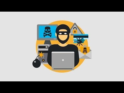 The Complete Ethical Hacking Course for 2019!