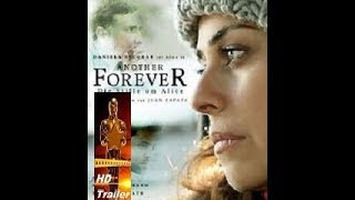 Nonton Another Forever Die Stille Um Alice Trailer German Deutsch  2017  Film Subtitle Indonesia Streaming Movie Download