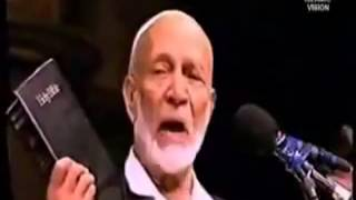 Video Most Amazing Reply to Christian   Must Watch  - Ahmed didat   MP3, 3GP, MP4, WEBM, AVI, FLV Desember 2018