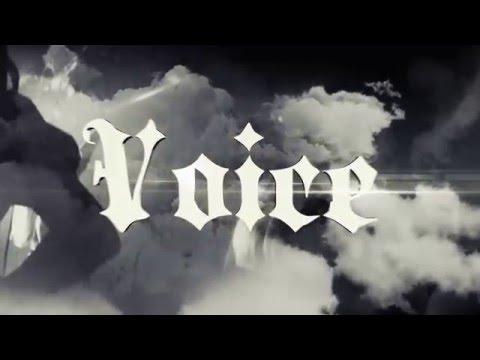 """, title : 'Phantom Voice MV """"Specter Party""""'"""