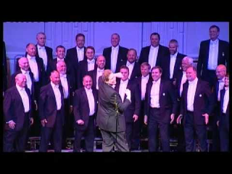 chorus - Cottontown Chorus sing Fat Bottomed Girls. To purchase our arrangement of this song, go to http://cottontownchorus.co.uk/fbg.htm.