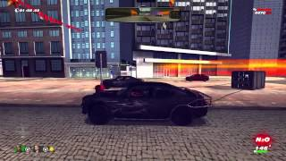 Nonton Fast & Furious Showdown: Brian and Tej - The Rio Heist Gameplay HD Film Subtitle Indonesia Streaming Movie Download