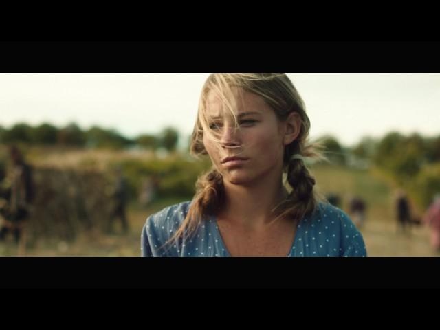 trailer Anishoara