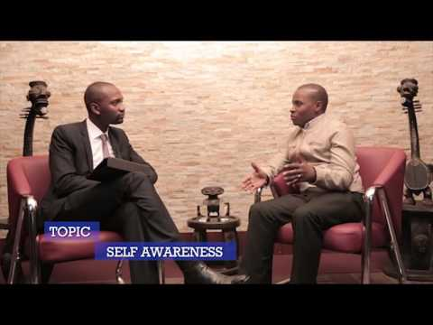 The Talk: Self Awareness