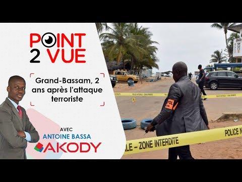 <a href='https://www.akody.com/cote-divoire/news/point-de-vue-bassam-2-ans-apres-l-attaque-terroriste-315825'>&quot;Point de vue&quot;:Bassam, 2 ans après l&#039;attaque terroriste</a>