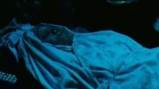Nonton Trailer_KHURAFAT-Perjanjian Syaitan (2011) Film Subtitle Indonesia Streaming Movie Download