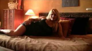 "Video THE YOUNG & REBELLIOUS: Episode 9 ""Cougar Bait"" MP3, 3GP, MP4, WEBM, AVI, FLV Januari 2019"