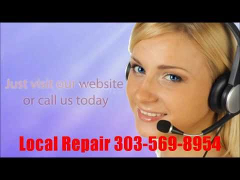Denver Furnace Repair | Denver, CO | 303-569-8954