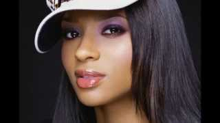 Ciara - Body Party ( Reggae ReMix Dj Scooby )Free Spirit Riddim