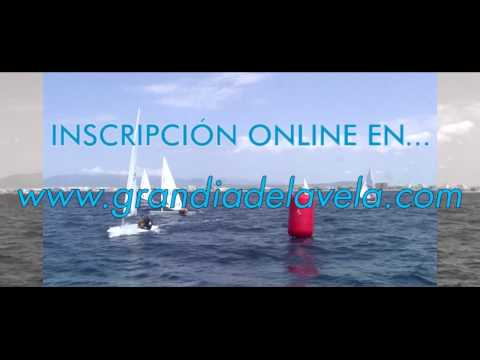Video promo 51 Gran Dia de la Vela