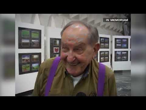 IN MEMORIAM- Властимир Власта Велисављевић