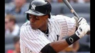 The Los Angeles Dodgers have acquired veteran outfielder Curtis Granderson from the New York Mets for cash considerations...