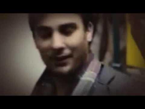 Prime Suspect 2011 2011 Season 1 Episode 6