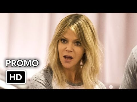 "The Mick 1x12 Promo ""The Wolf"" (HD)"
