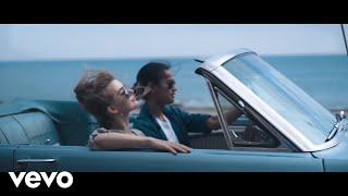 Video Hayden James - Just Friends (Official Video) ft. Boy Matthews MP3, 3GP, MP4, WEBM, AVI, FLV November 2018
